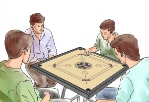 670px-Play-Carrom-Step-2