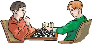 clip-art-playing-chess-750640