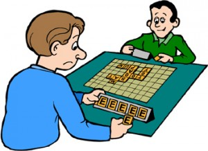 scrabble-word-builder