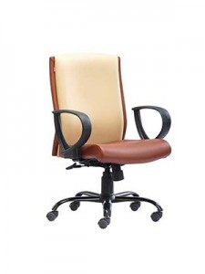 ERGONOMICALLY DESIGNED STUDENT CHAIR - TORO 5006