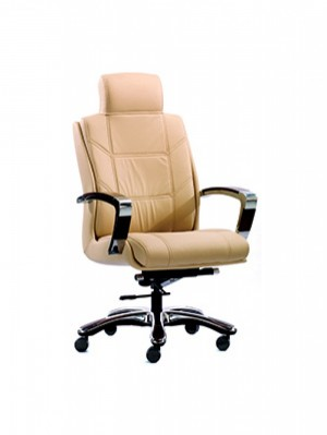 Premium High Back Designer Office Chair - zydo 531