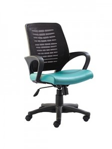 STUDY BUDDY CHAIR - TORO 5013