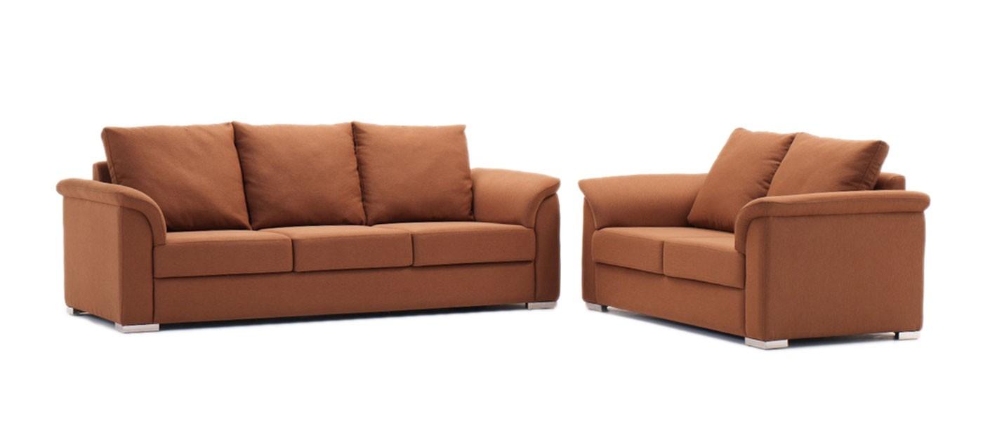 Sofa - Lima