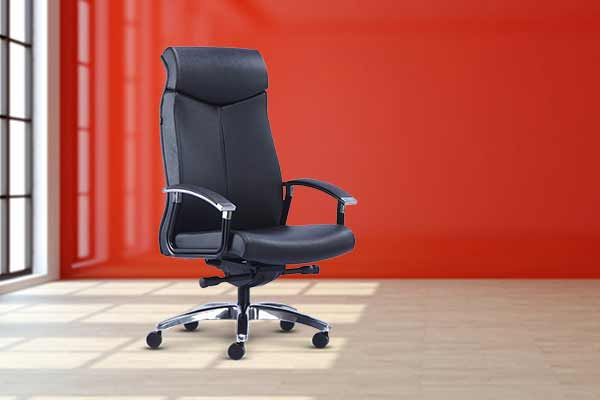 Chairs Online in India