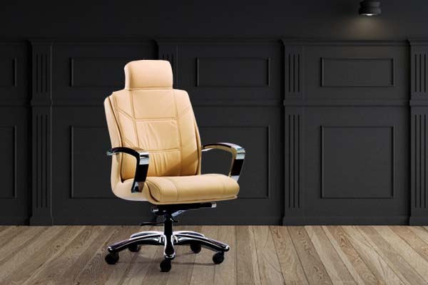 Premium Office Chair