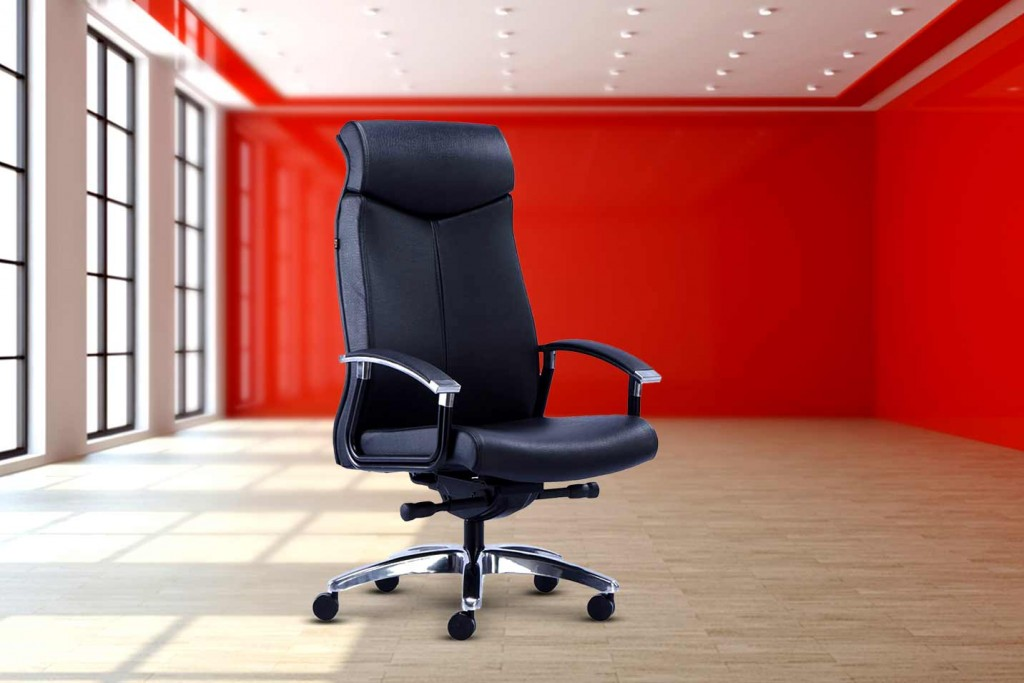 Buy Chairs Online