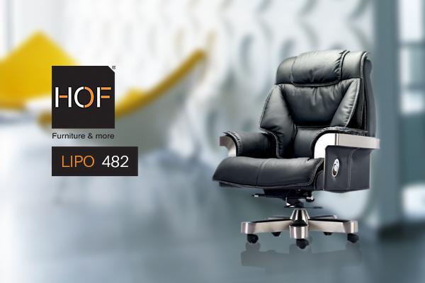 Chair Lipo-482