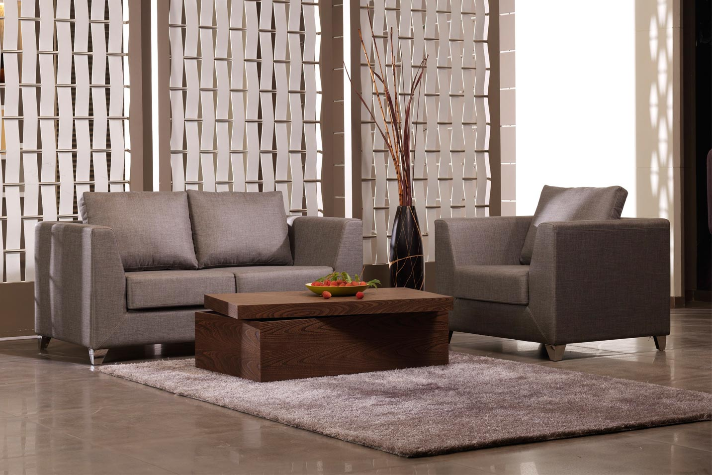Magnificent The Common Mans Guide To Sofas Hof India Machost Co Dining Chair Design Ideas Machostcouk