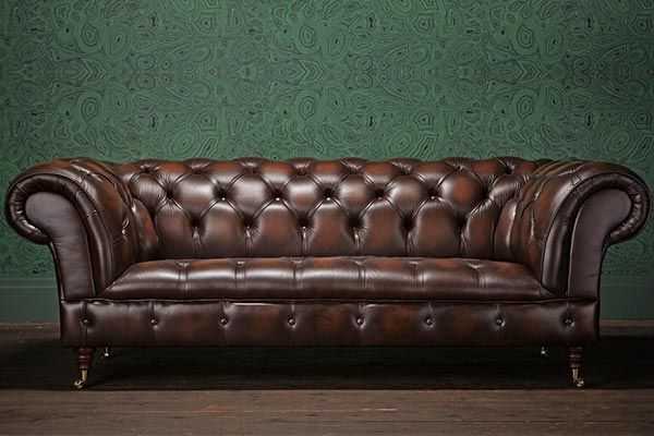 the common man s guide to sofas