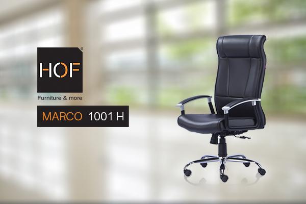 Chair MARCO 1001H