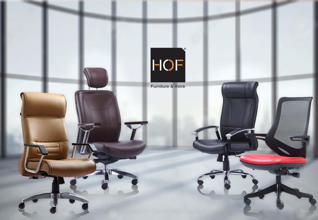 Cover_Blog_HOF