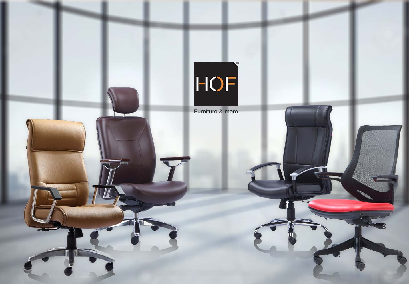 Best Office Chair Best Office Chairs Exclusively Picked For You