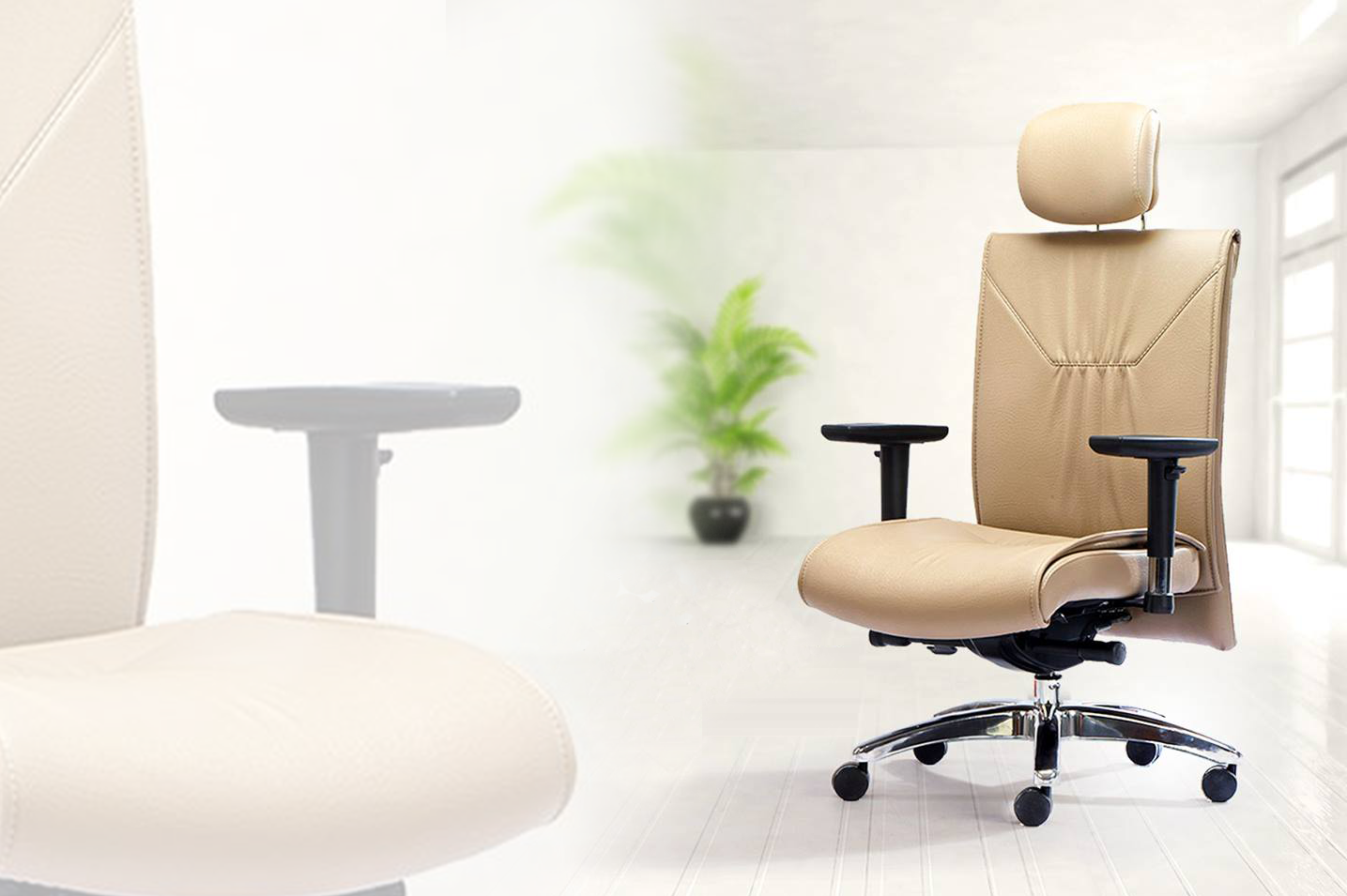 Ergonomic Furniture Ergonomic Chair No Back Fice Ergonomic Furniture Definition Ergonomic Chair