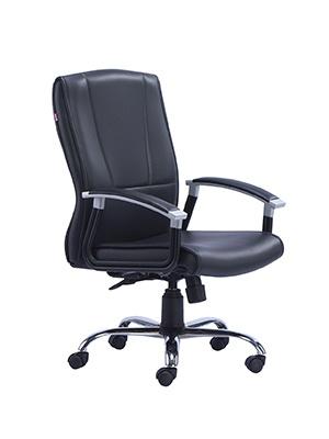 Chair - 1002 M