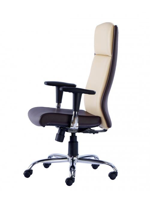 Chair - 1005 H