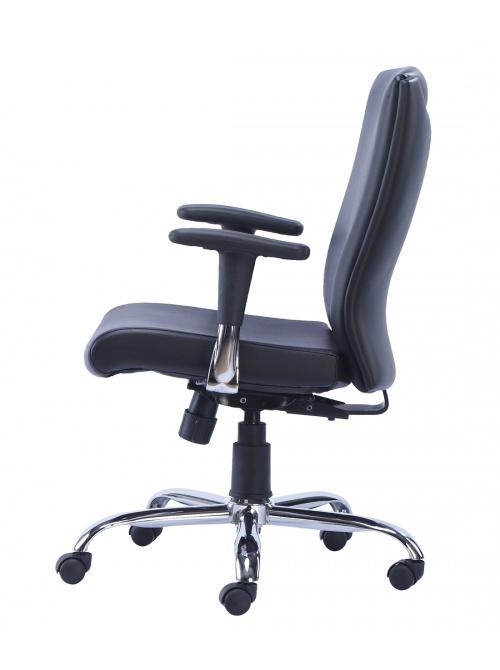 Chair - 1006 M
