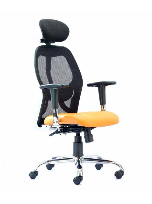 Chair - 1007 H