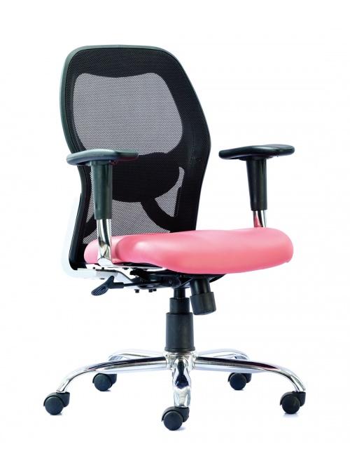 Chair - 1008 M