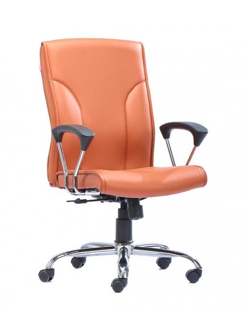 Chair - 1012 M