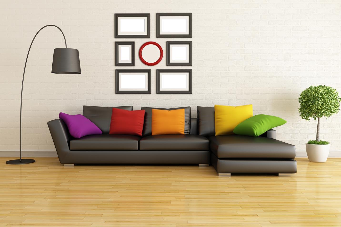 HOF Sofa_Cover