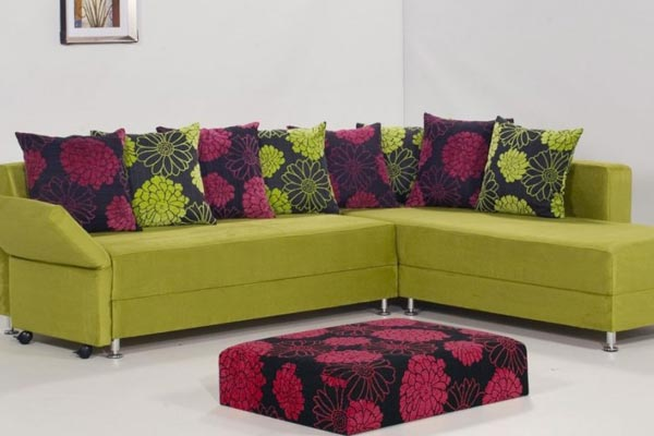 Buy HOF Sofa Online India