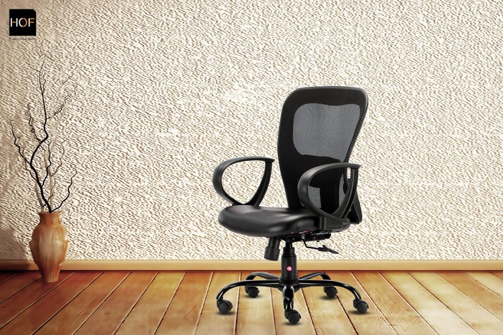 Premium Student Chair - Oliviya 3005