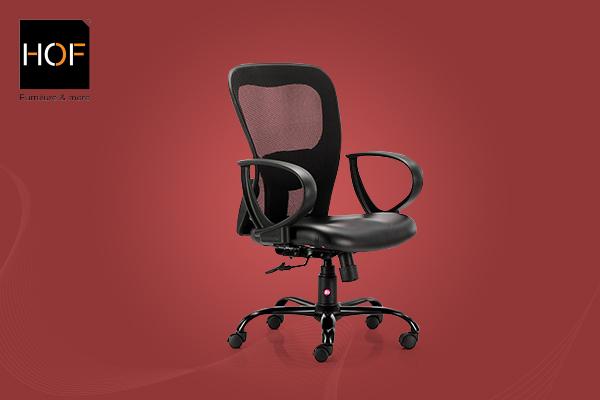 Premium Student Chair1 - Oliviya 3005