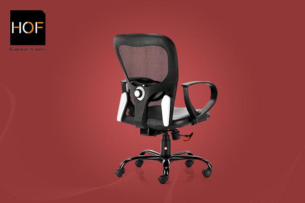 Premium Student Chair2 - Oliviya 3005