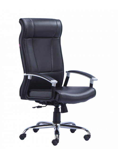 Chair - Marco 1001 H