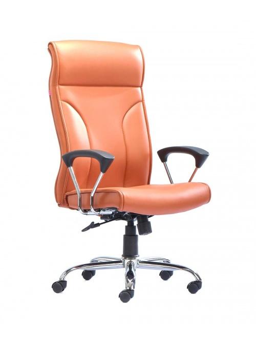 Chair - Marco 1011H