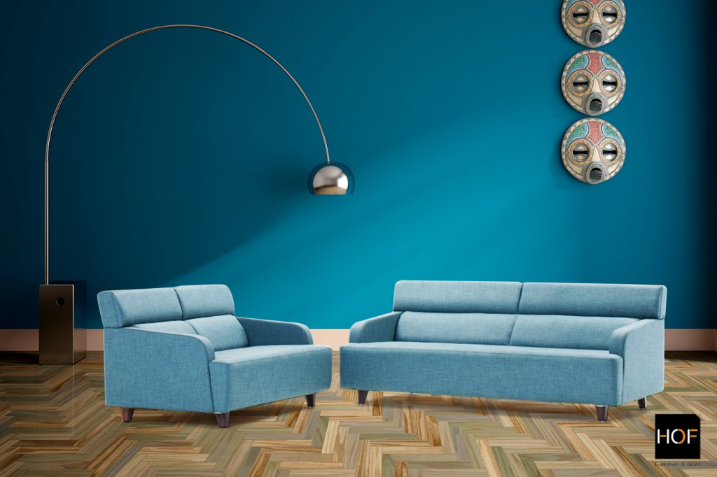 Pastel Sofa Online