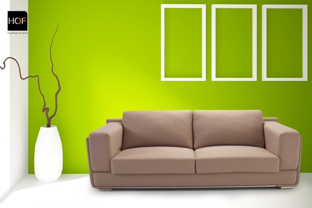Fabric Sofa Online