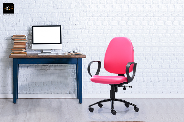 Buy Ergonomic student chair