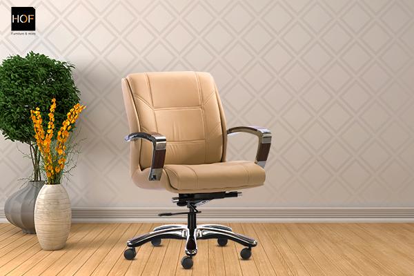 HOF ZYDO Chair Online