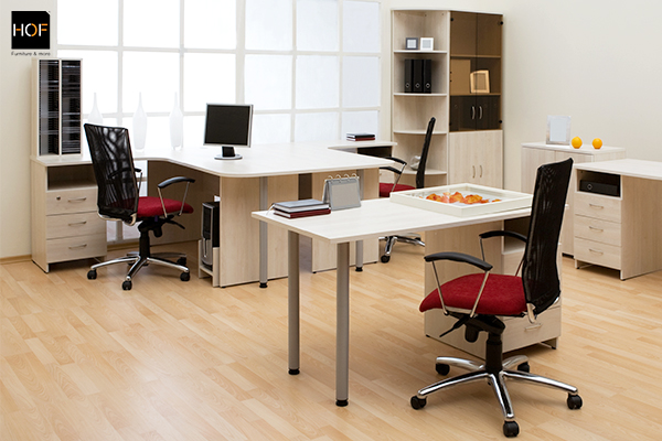 Office Chairs India