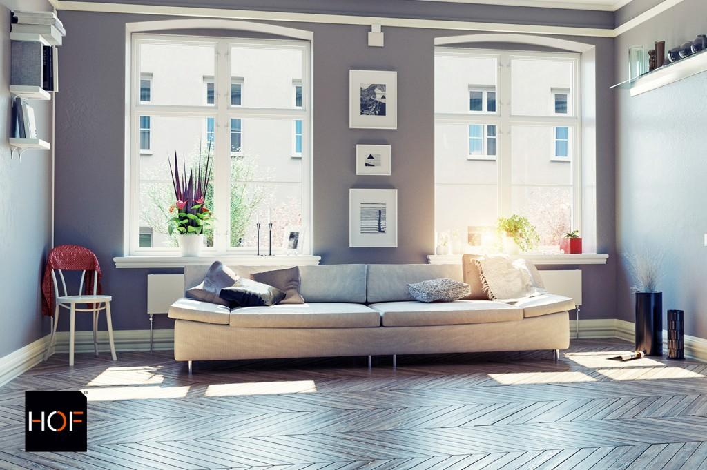 Buy Sofa Online