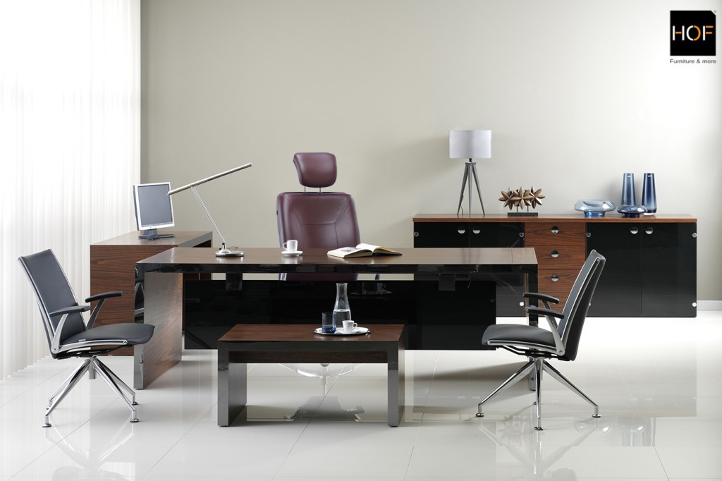 Chairs Online Furniture Online Store Buy Home Office Furniture Online In India