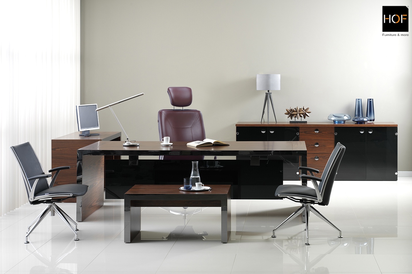 Exceptionnel Buy Office Chairs Online