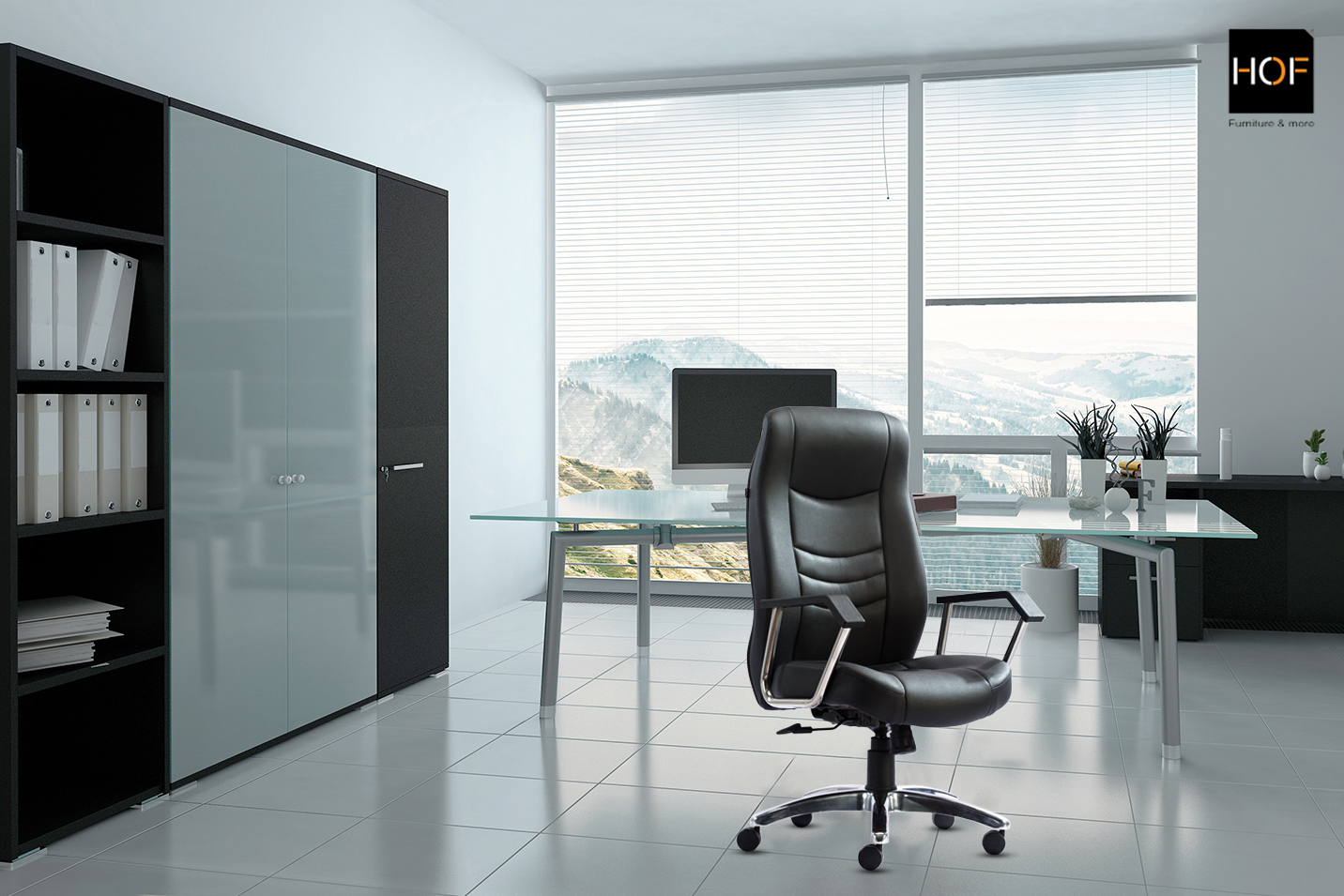 which office chairs are best for people with smaller frames