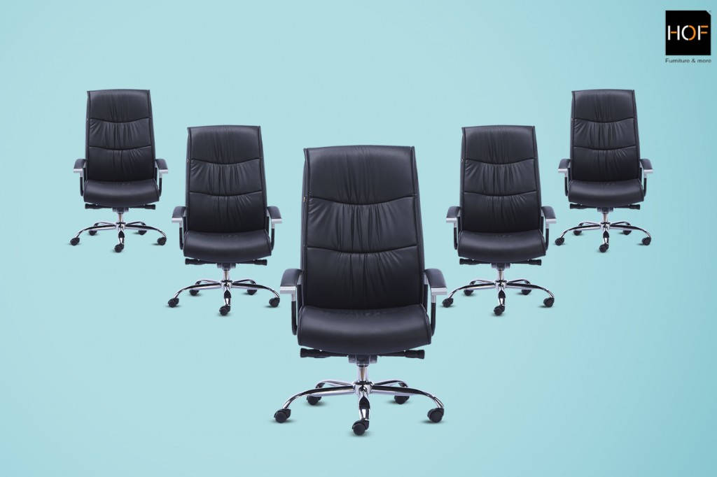 Buy Chairs Furniture Online Store Buy Home Office Furniture Online In India