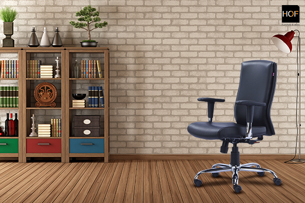 Office chairs, office chairs online