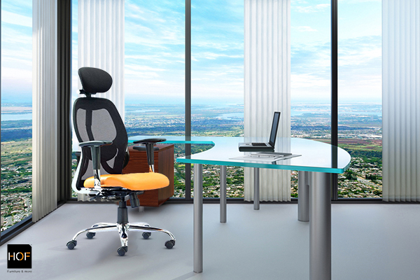 Buy HOF Office ChairsOnline