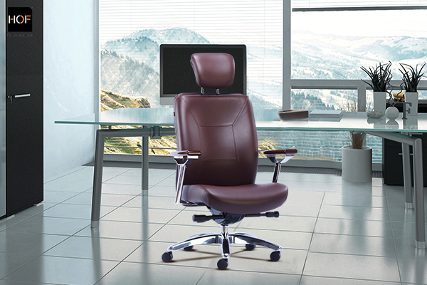 Office Chair,Chairs
