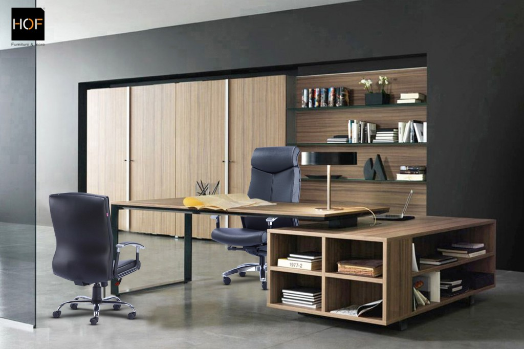 Home Office Furniture India Photos