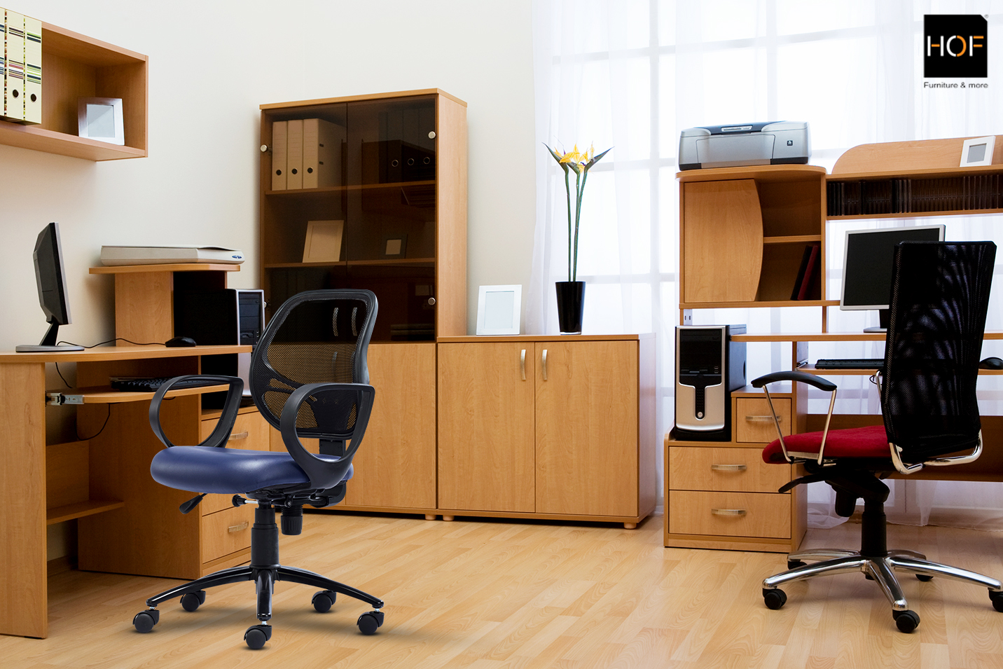 Office Chairs Suppliers