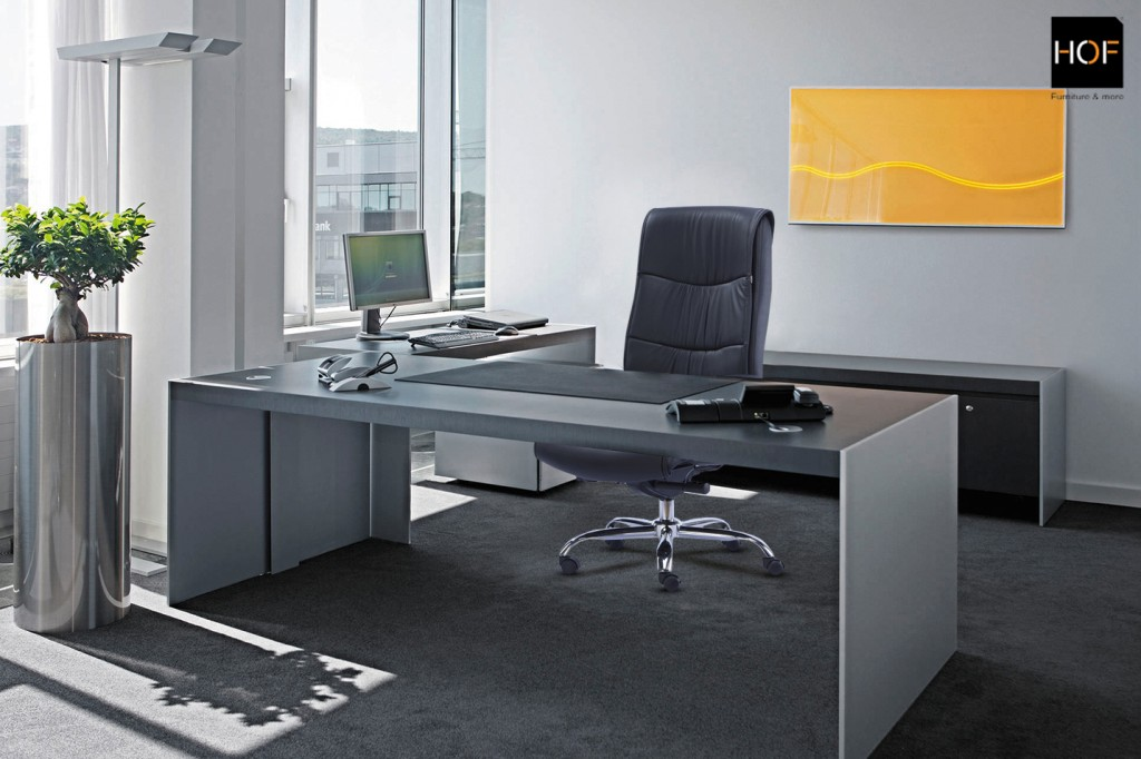 Office Chairs in India