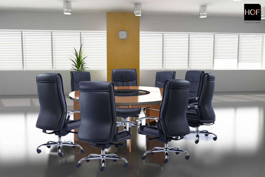 Buy Office Chairs Online