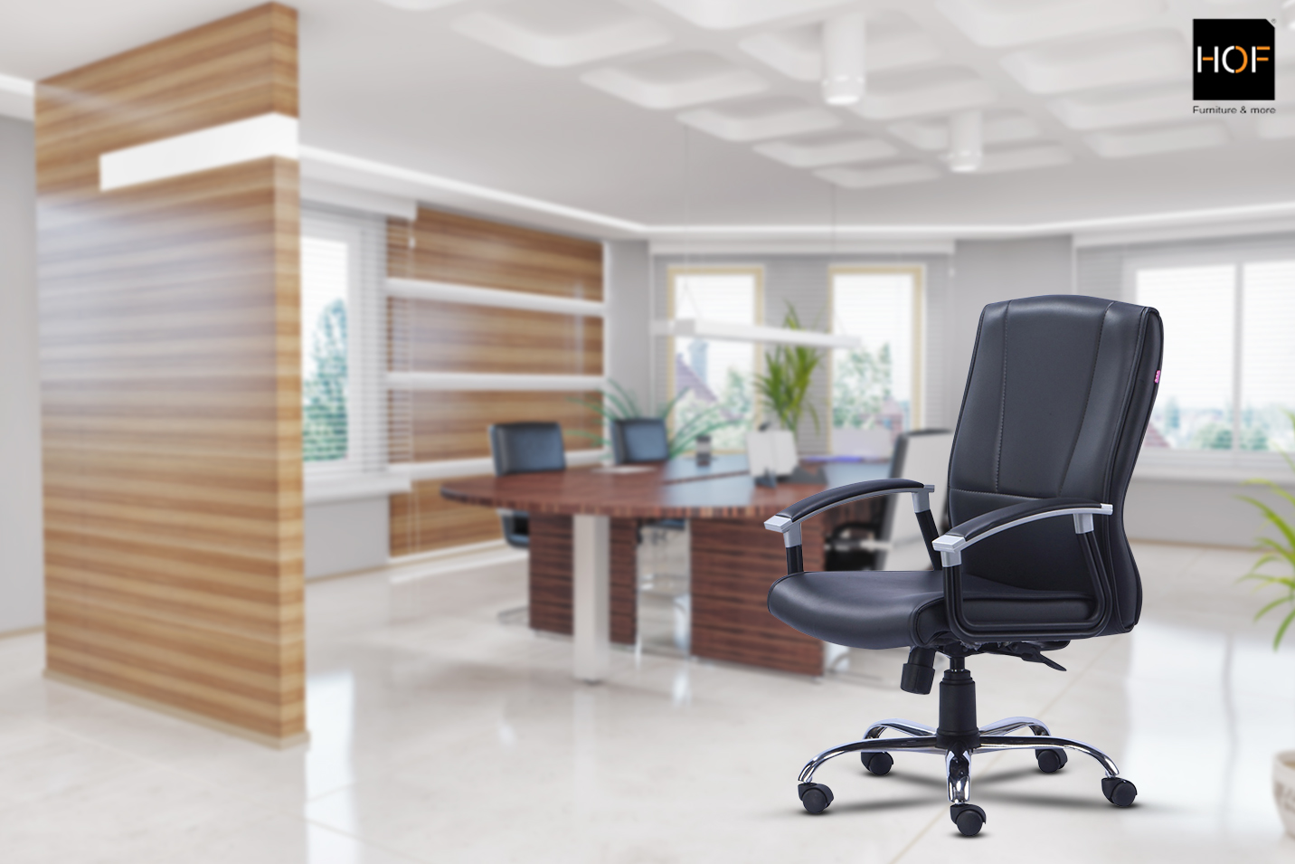modern executive office chairs. Buy Executive Chairs Online Modern Office