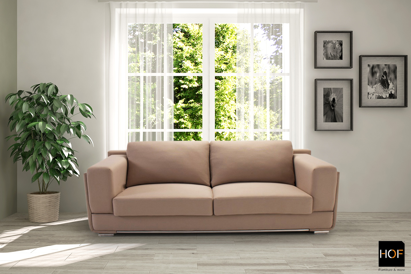 Sofas Online Hof India Part 2