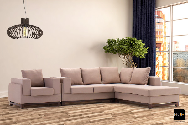 Consider These Guidelines As A Compass To Buy The Right Sofa Online And  Help You Steer Clear Of The Regret Of Buying A Wrong Sofa.